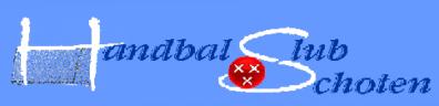 Handbalclub Schoten