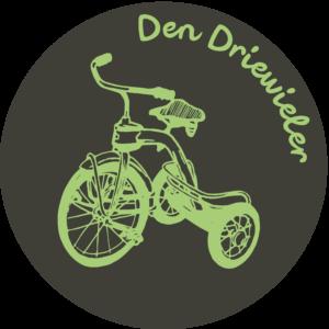 www.den3wieler.be