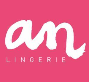Lingerie Ann